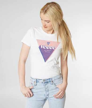 Veece Bermuda T-Shirt