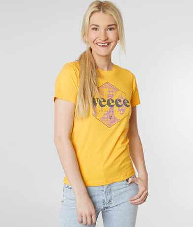 Veece Hex T-Shirt