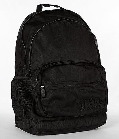 BKE SPORT AirBac Backpack