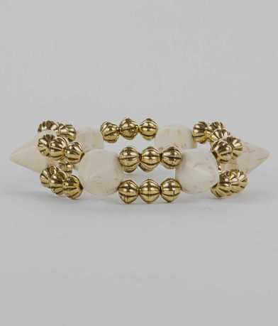 Daytrip Spike Bracelet