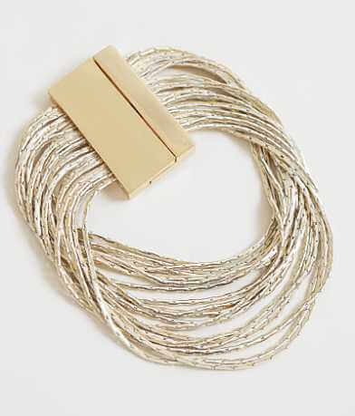 BKE Chain Bracelet