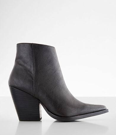 ARider Essence Midi Ankle Boot