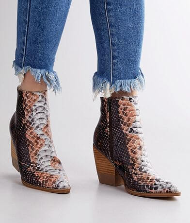 ARider Kathy Ankle Boot