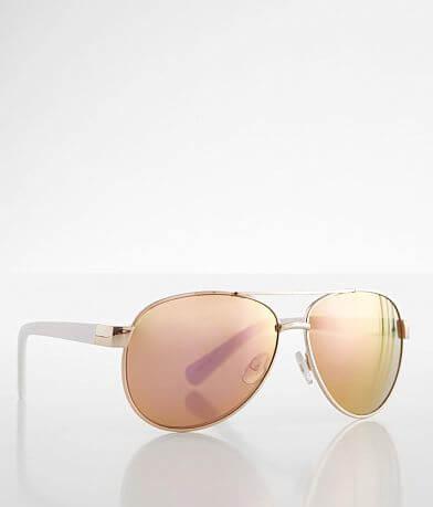 BKE Combo Aviator Sunglasses