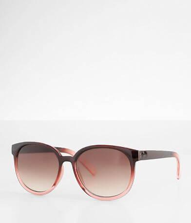 BKE Ombre Sunglasses