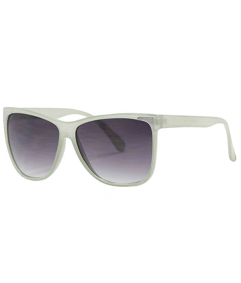 BKE Sunglasses front view