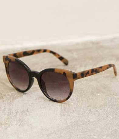 BKE Cat Eye Sunglasses