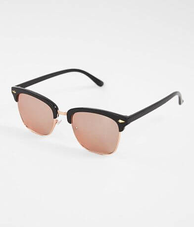 BKE Square Sunglasses