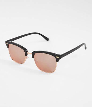 BKE Square Sunglasses