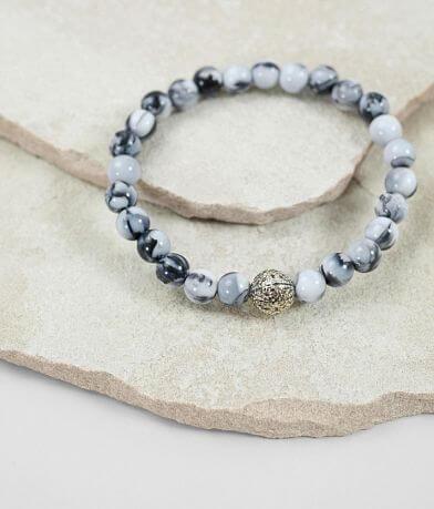 BKE Marbled Bracelet