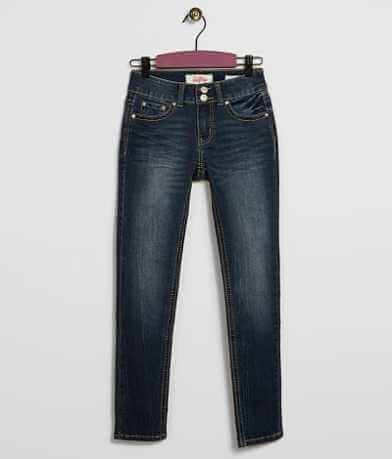 Girls - Daytrip Skinny Stretch Jean
