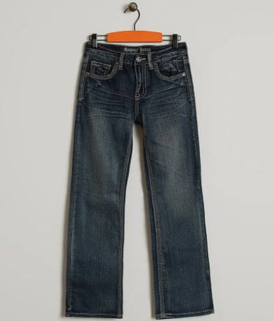 2a65c7cc274b Boys - Request Jeans Sean Straight Jean