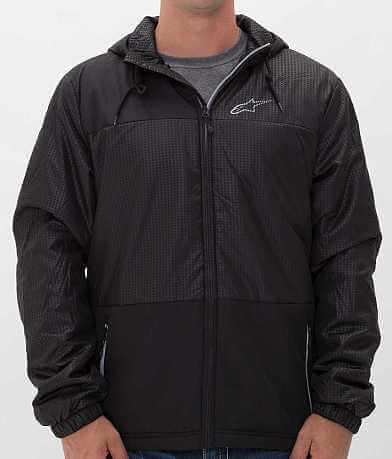 Alpinestars USA Freemont Port Jacket