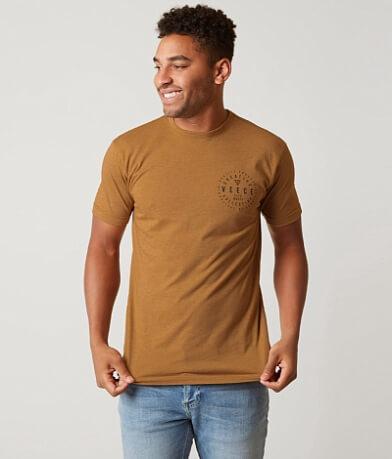 Veece Momentum T-Shirt