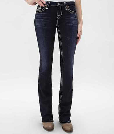 Big Star Vintage Liv Boot Stretch Jean