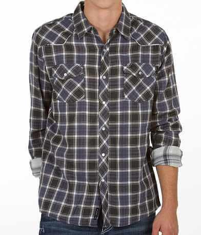AMBIG Sandoval Shirt