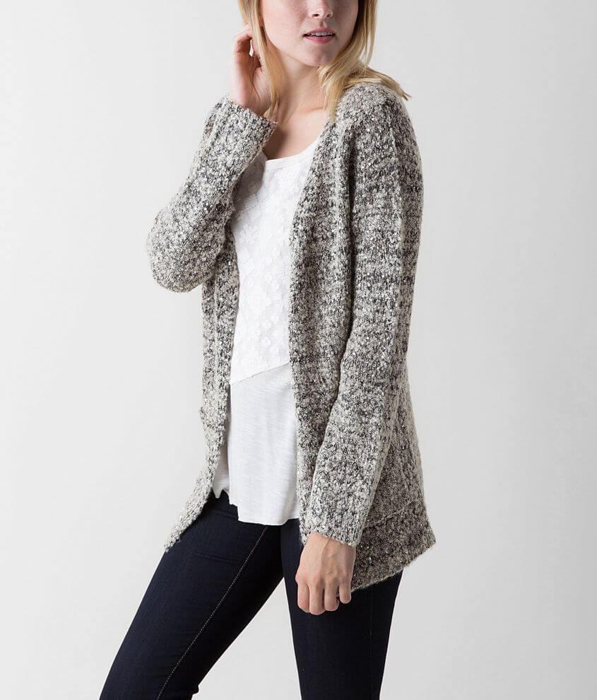 womens · Sweaters · Continue Shopping. Thumbnail image front Thumbnail  image back Thumbnail image misc detail 1 ... 246e5c567