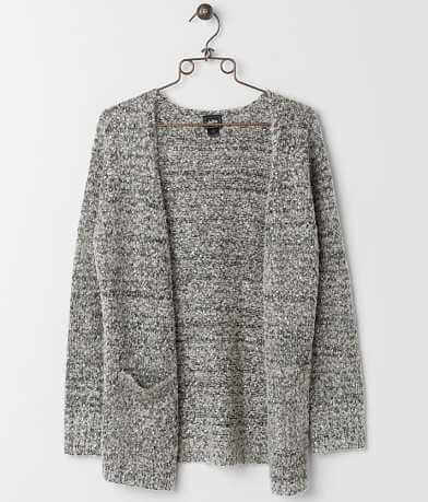 Daytrip Sequin Cardigan Sweater