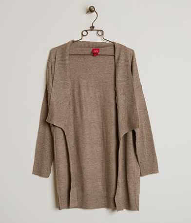 Cardigans for Women: Cardigan Sweaters for Women | Buckle
