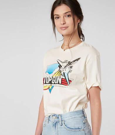 American Classics Top Gun T-Shirt