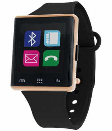 American Exchange iTouch Air Smartwatch