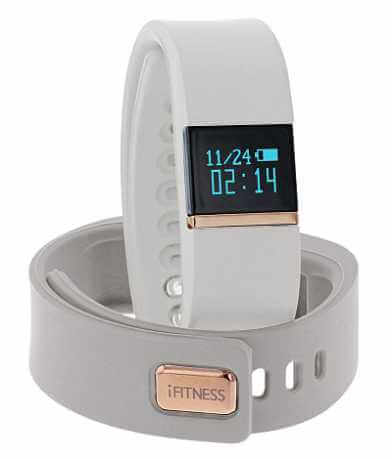 American Exchange iFITNESS Watch