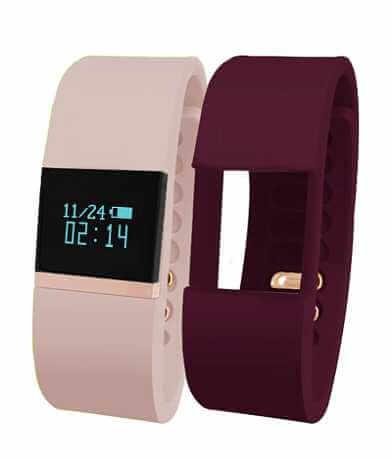 American Exchange iFitness Smartwatch