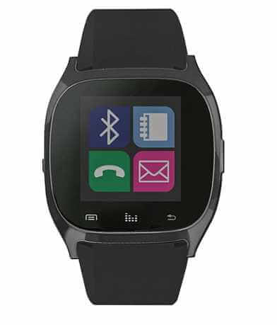 American Exchange iTouch Smartwatch