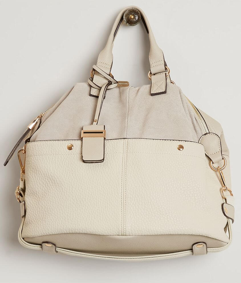 Moda Luxe London Purse front view