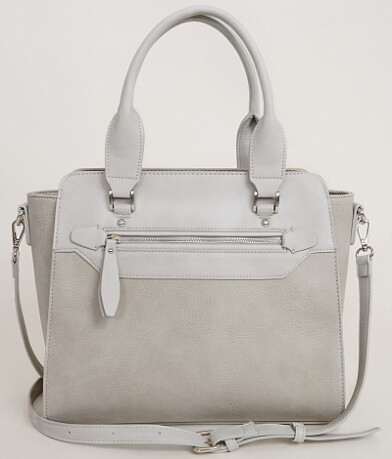 Moda Luxe Distressed Purse