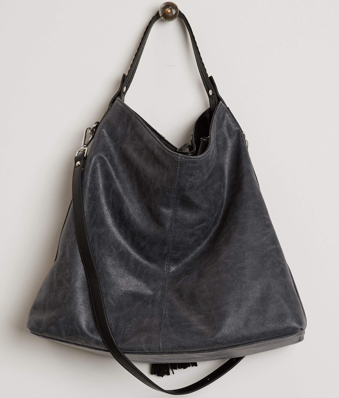 eec57e818572 Moda Luxe Hope Purse - Women's Accessories in Black   Buckle