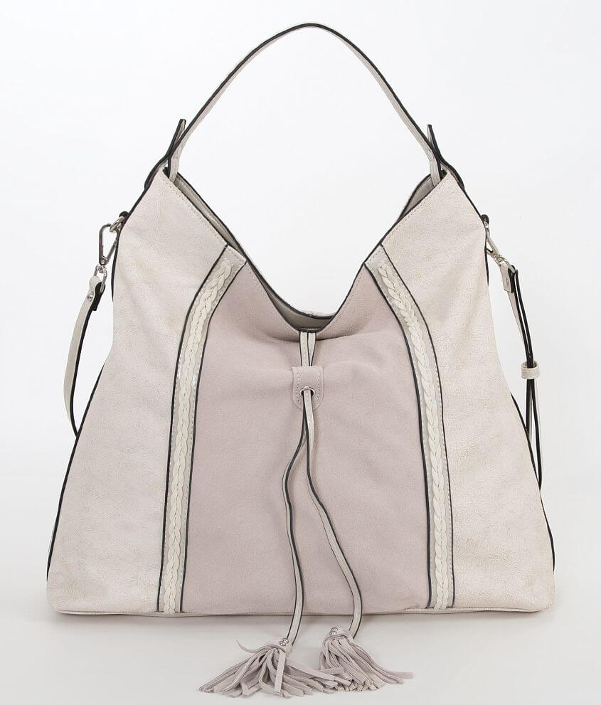 Moda Luxe Hope Purse front view