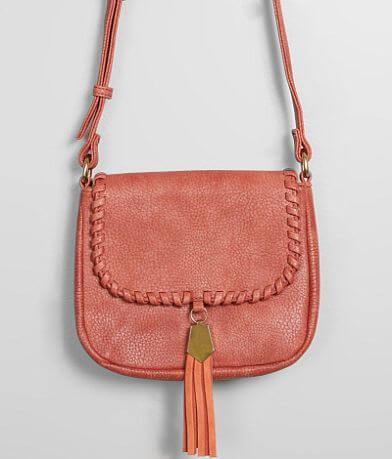 Moda Luxe Layla Crossbody Purse