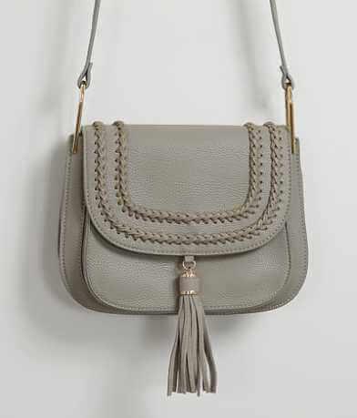Moda Luxe Nina Purse