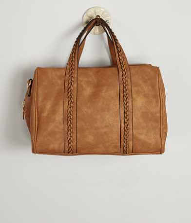 Moda Luxe Wyatt Purse