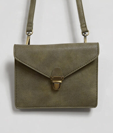 Moda Luxe Gigi Crossbody Purse