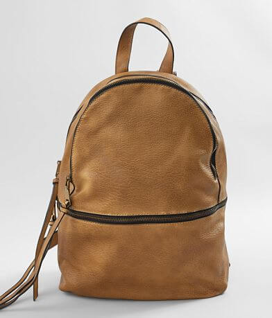Moda Luxe Haley Washed Out Backpack