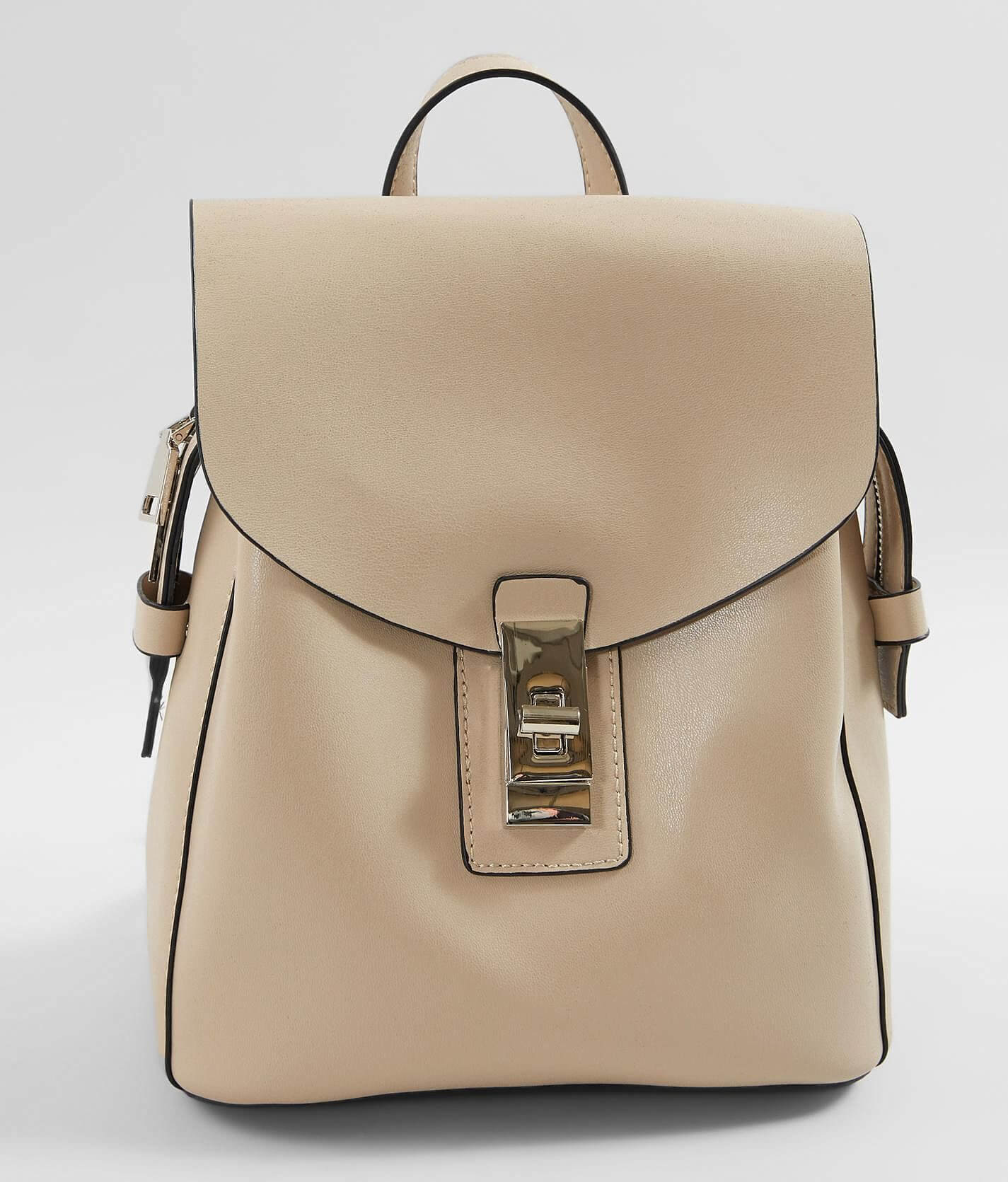 Asher Mini Backpack by Moda Luxe