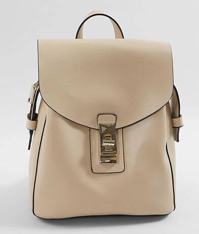 Moda Luxe Asher Mini Backpack