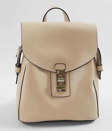 Moda Luxe Asher Mini Backpack