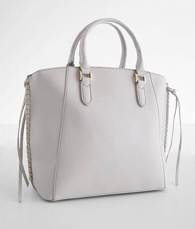Moda Luxe Reese Structured Purse