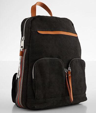 Moda Luxe Tulum Washed Backpack