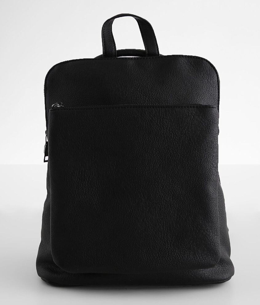Moda Luxe Phoebe Backpack front view