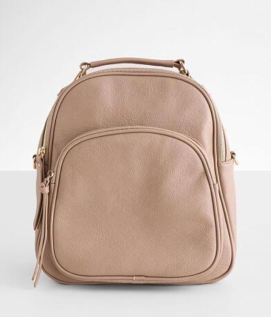 Moda Luxe Claudia Backpack