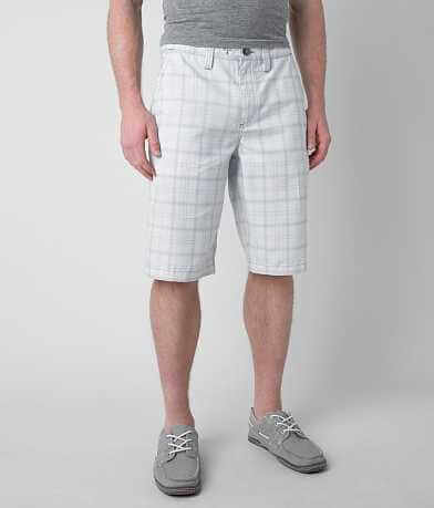 Affliction Anderson Walkshort