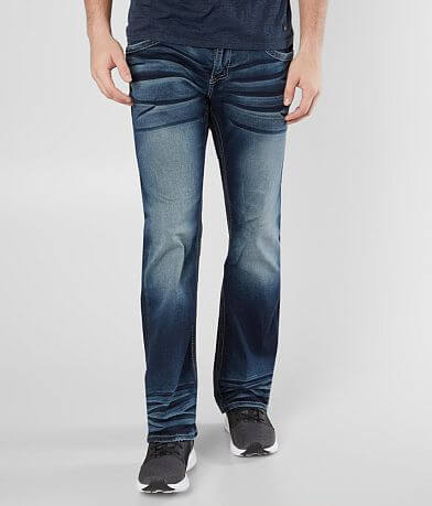 American Fighter Heritage Freedom Stretch Jean