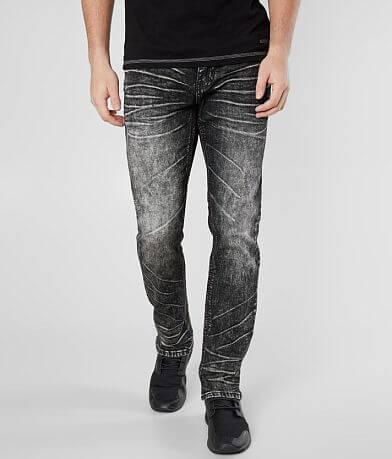American Fighter Legend Avail Stretch Jean