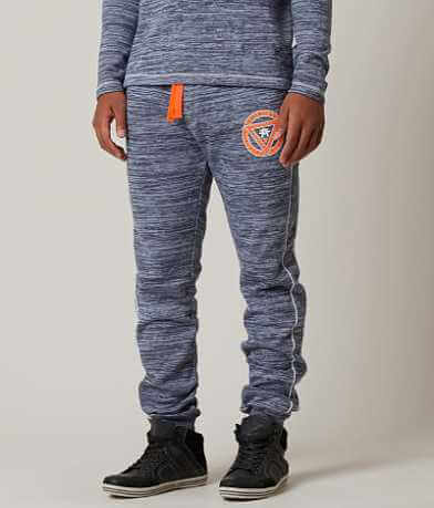 American Fighter Endurance Jogger Sweatpant