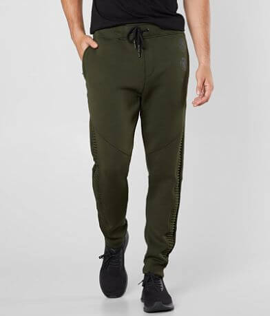 American Fighter Proximity Jogger Pant