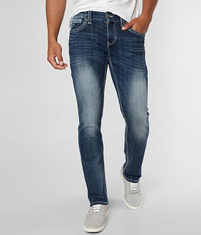 American Fighter Defender Avail Stretch Jean
